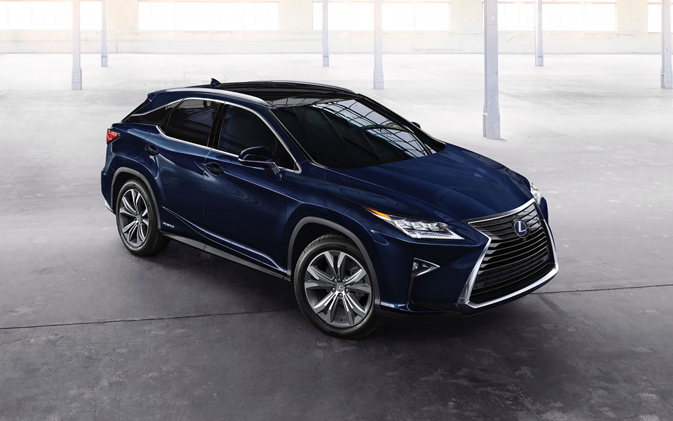lexus rx 450h 2017 vendre montr al fiche technique groupe gabriel. Black Bedroom Furniture Sets. Home Design Ideas